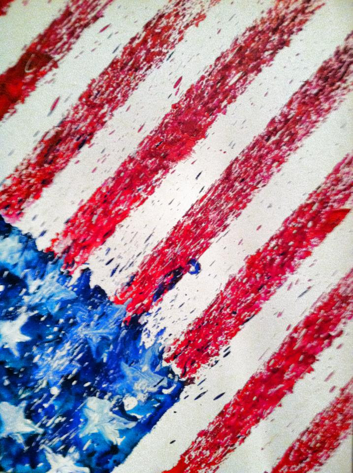 Top 100 American Flag Picture Frame 8x10 Decor Amp Design Ideas In Hd Images Fromthearmchair