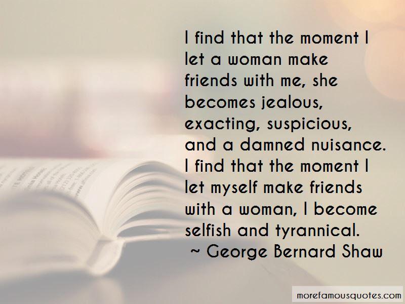 Quotes About Jealous Ex Friends Top 32 Jealous Ex Friends Quotes