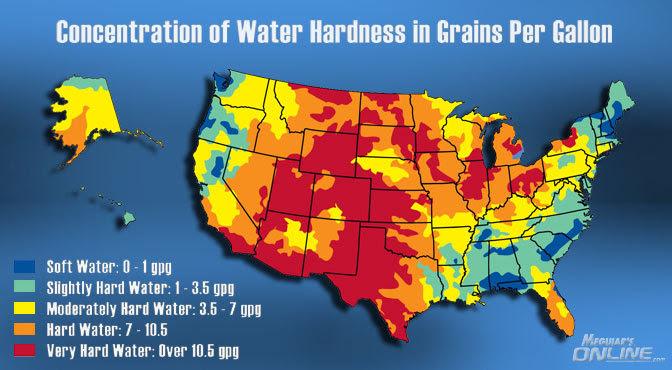 Hard_water_map.jpg (672×370)