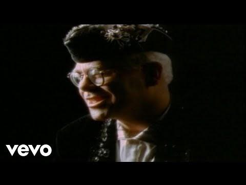 Elton John - Sacrfice