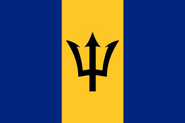بربادوس
