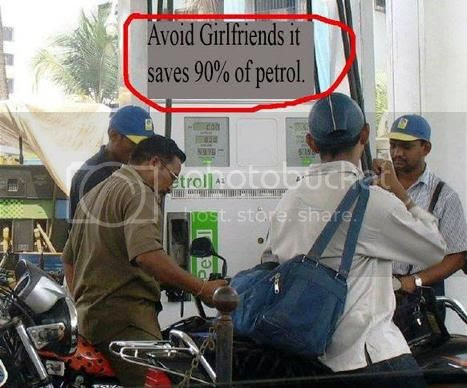 photo 10WaysToSavePetrolampGasGirlfriend_zpsf0c1871f.jpg