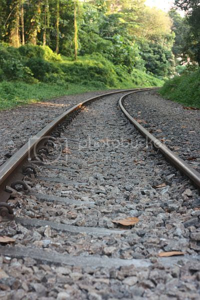 train2-5