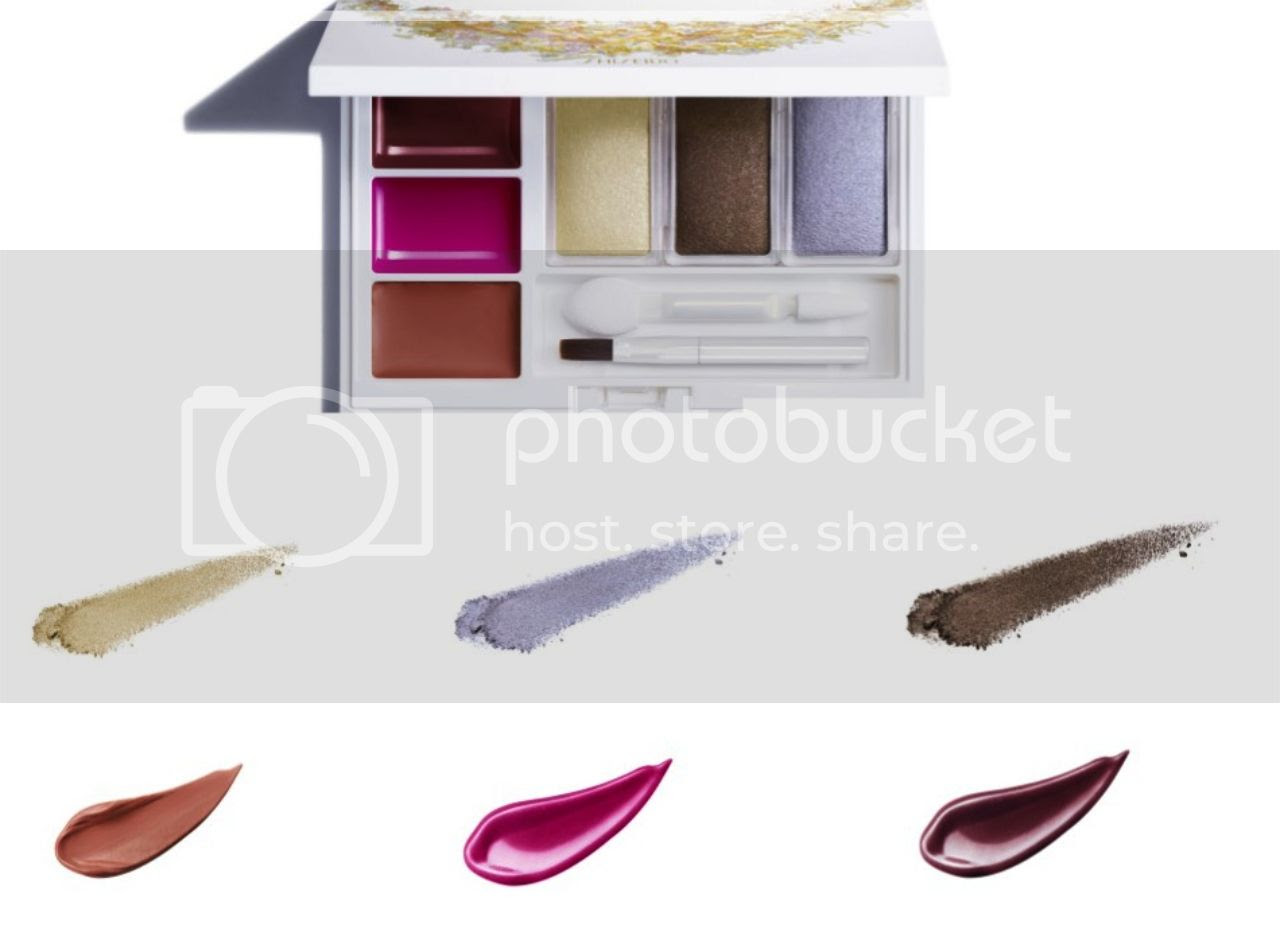 photo batch_shiseido-palette-of-llight_zps9vvgqjqx.jpg