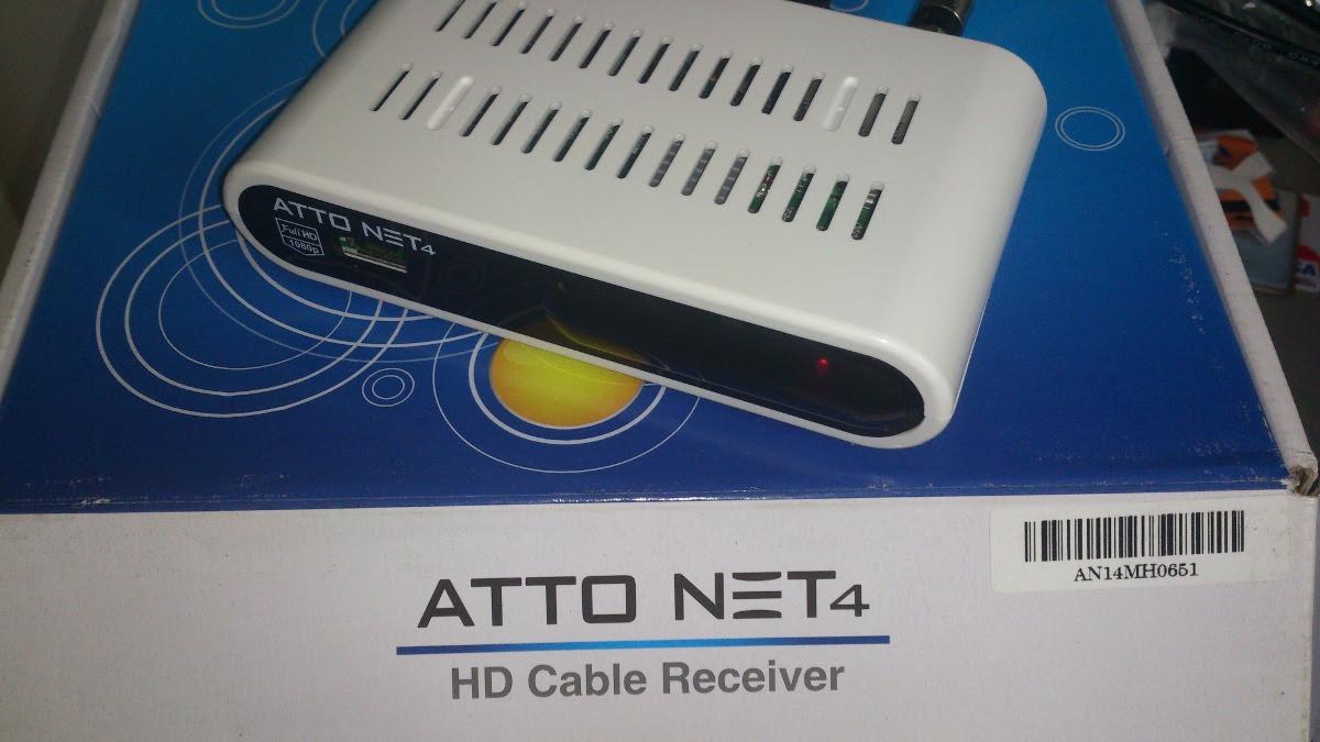 www.az-digital.net