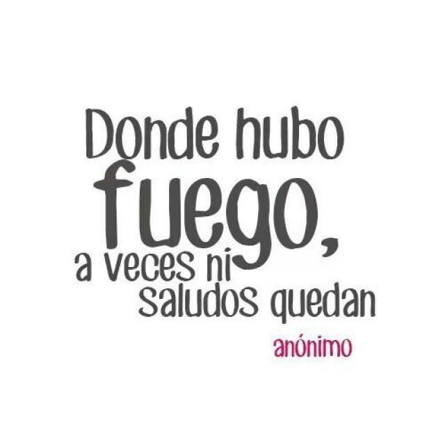 Frases Uruguay Frases De Amor Frases De Vida Frases De Famosos