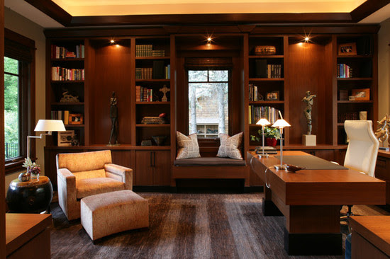 Wtsenates Excellent Home Office Decor Ideas In Collection 4795