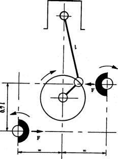 Engine Balance (Automobile)