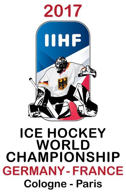 photo 2017_IIHF_World_Championship_logo.jpg