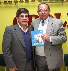 Luis Hernan Cayo