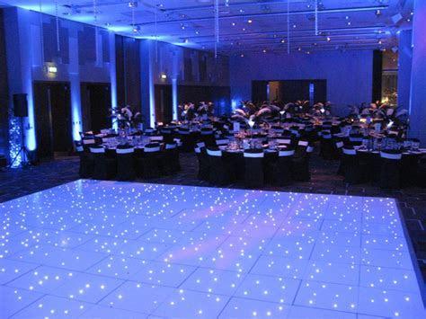 LED Dance Floor Hire Scotland   Party People   Wedding