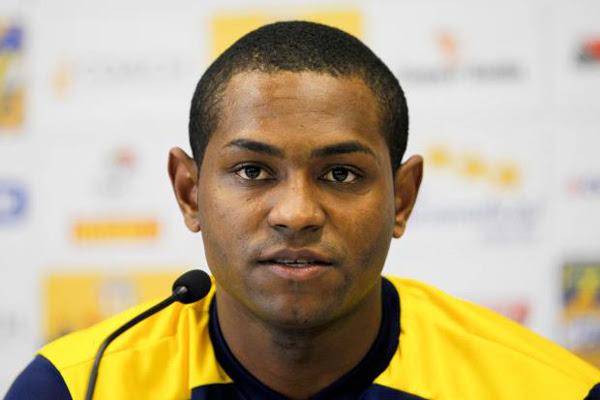 Diretoria alvirrubra pretende conversar com Botafogo e São Caetano