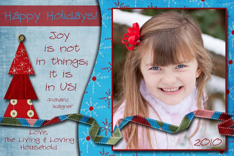 Christmascard2010fourblog