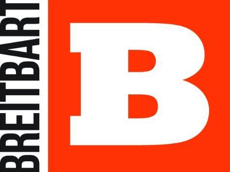 http://www.breitbart.com/t/assets/i/BB-logo-highres.jpg