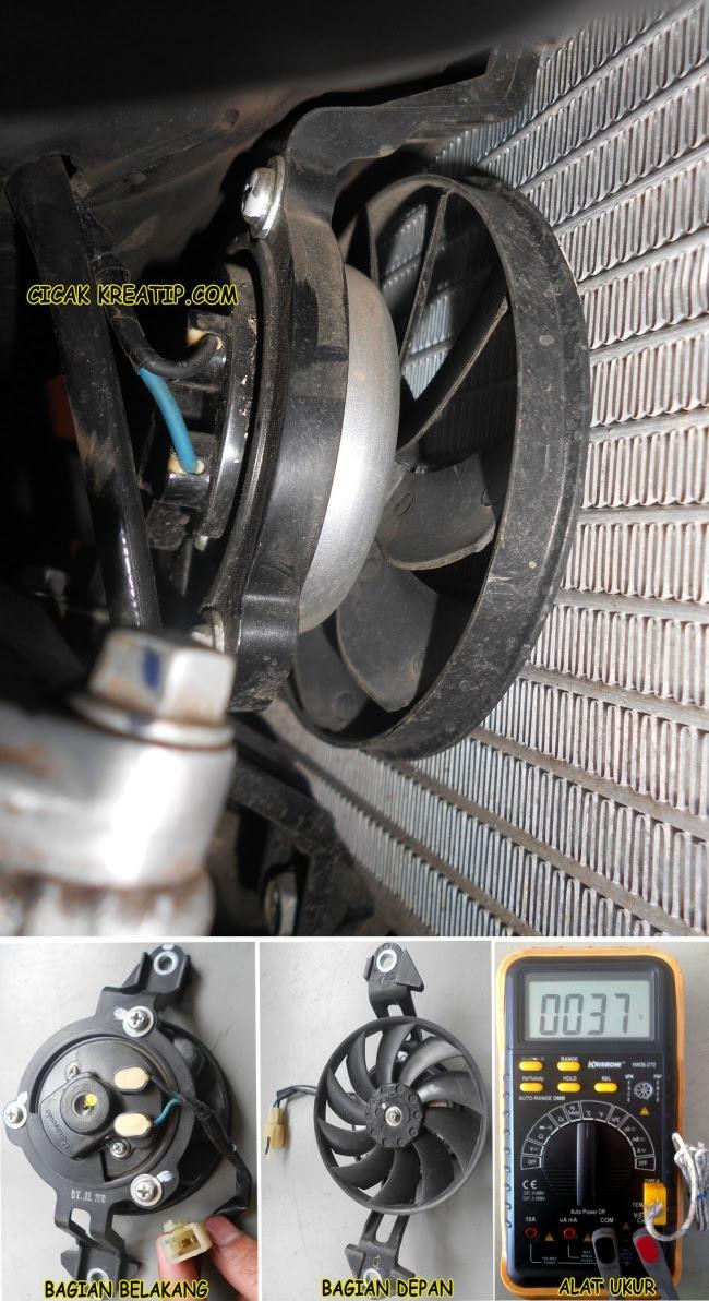 8800 Cara Modifikasi Tangki Mobil Avanza HD
