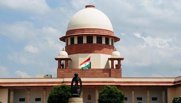 TRB, TNPSC - மதிப்பெண் அடிப்படையில் அரசு ஊழியருக்கு பதவி உயர்வு - தீர்ப்பை மீண்டும் உறுதிபடுத்தியது சுப்ரீம்கோர்ட்