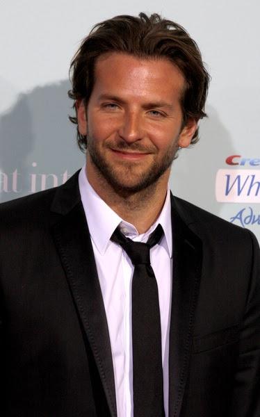 Haarschnitt 2018 Bradley Cooper Männerfrisuren