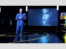 """Kobe Bryant & Kanye West """"Kobe System Commercial!"""" (Part 3"""