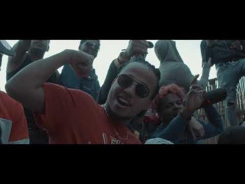 CocoJr Ft D Jam Saw - Se Vive  VIDEO OFICIAL ✌��