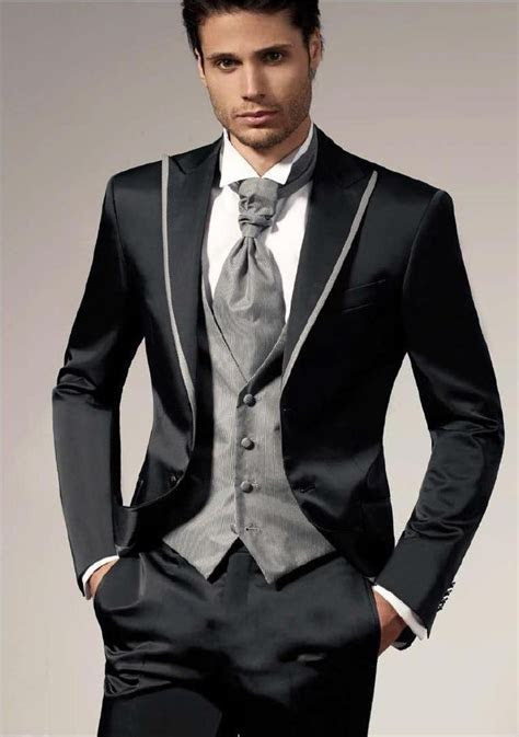 14 best Wedding Suits For Groom images on Pinterest