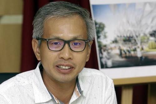 Derma solidariti Guan Eng cecah RM2.9 juta