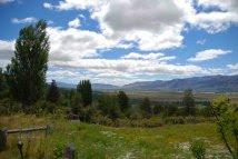 patagonia paesaggio 2
