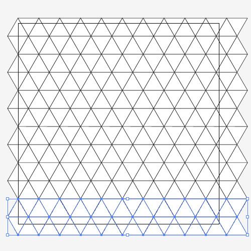 triangle-background-tut-11