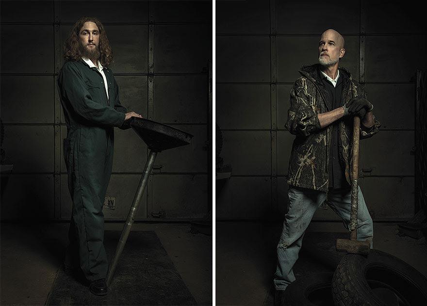 retratos-fotograficos-mecanicos-de-renacimiento-freddy-fabris (6)
