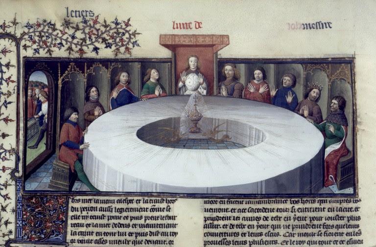 File:Apparition saint graal.jpg