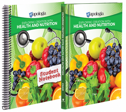 http://schoolhousereviewcrew.com/wp-content/uploads/health-and-nutrition-basic-set.jpg.png