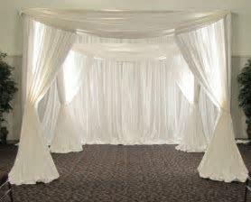 Professional Fabric Backdrop   Joy Studio Design Gallery