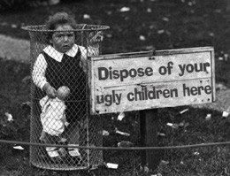 ugly-kid