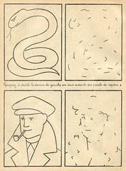 serpentcasquette