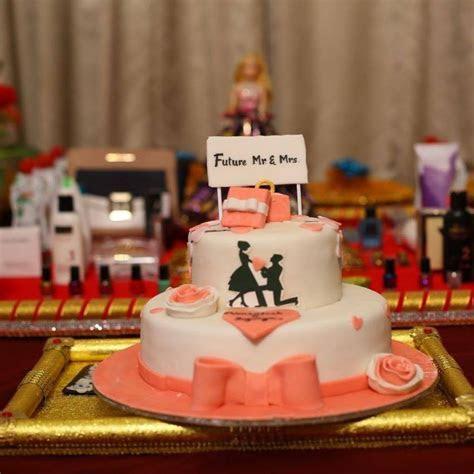 Wedding Seer Varisai Plates Decoration in Chennai   78