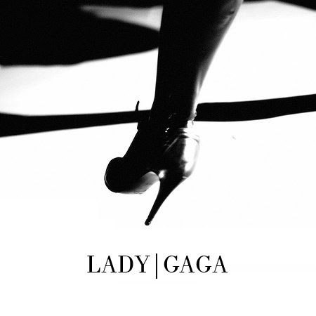 """Lady GaGa earns a new chart peak this week as """"The Fame"""" (IGA) moves up"""