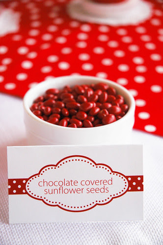 sunflowerseeds8470