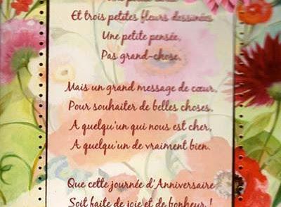 Jolie Carte Anniversaire Gratuite Carte Fiolazoezoey Blog