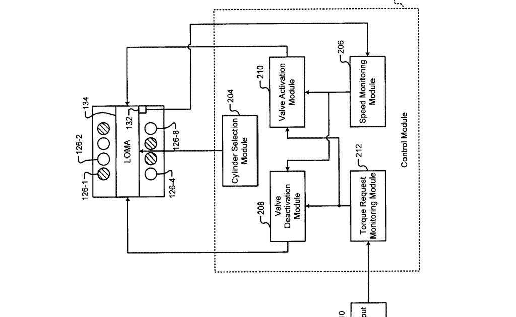 32 infinity 36670 amp wiring diagram