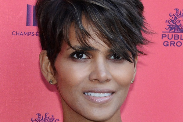 Halle Berry photo Halle_Berry_to_Star_in-e5e143b03448c5d2cc0ff4f3c299e829cf.png