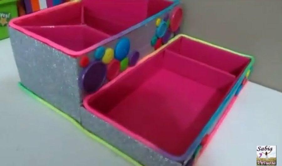 Como Decorar Una Caja De Zapatos Para Niños Niños Relacionados