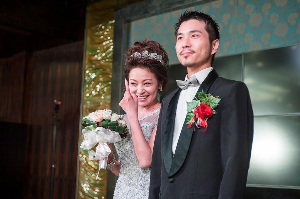 047蘆洲晶贊婚禮攝影