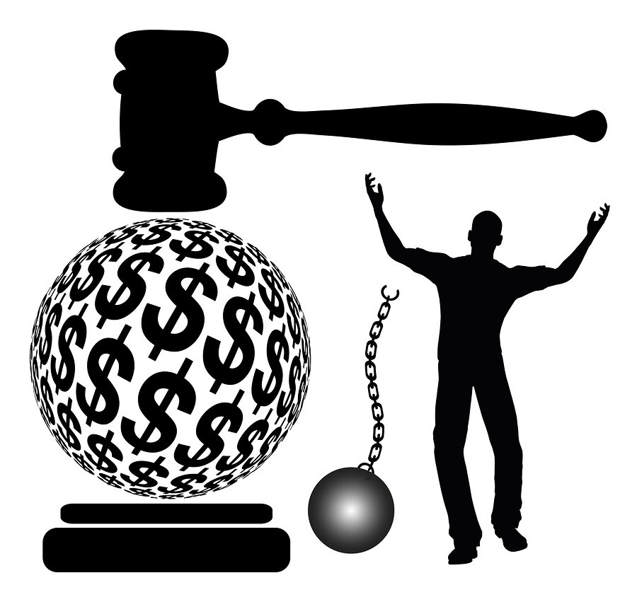 Recent Changes in the Connecticut Criminal System - Duffy Law