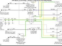 1995 Honda Civic Ex Stereo Wiring Diagram
