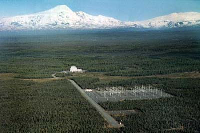 File:High Frequency Active Auroral Research Program site.jpg