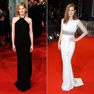 Evening dresses shopstyle uk
