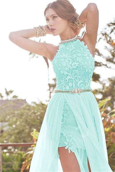 51 best Lace Wedding Dresses 2018 images on Pinterest