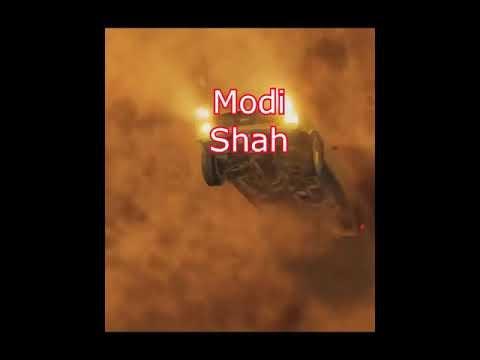 PUBG Mobile India Funny Video   WhatsApp Status   PUBG Mobile India Meme...