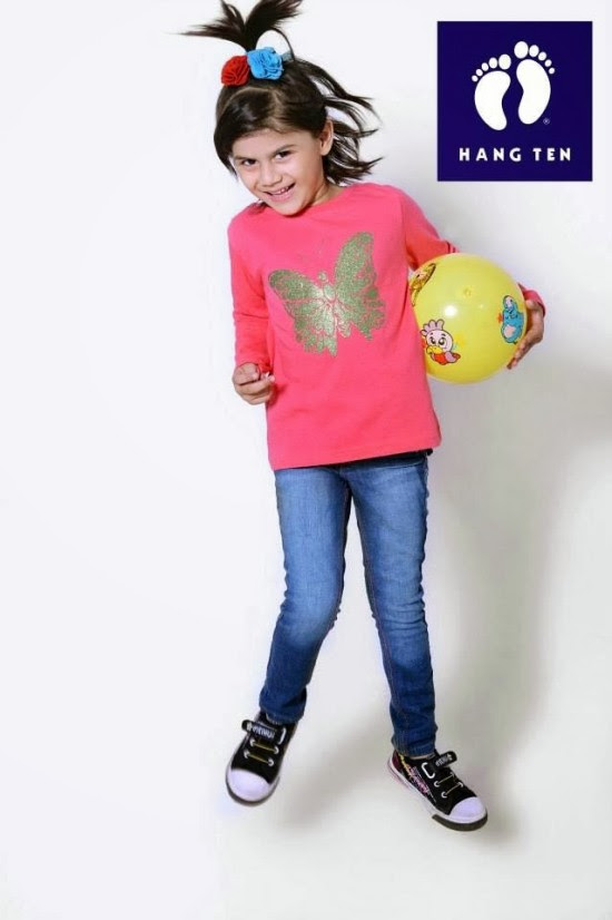 Kids-Baby-Baba-Beautiful-Fall-Winter-Wear-New-Clothes-2013-14-by-Hang-Ten-3