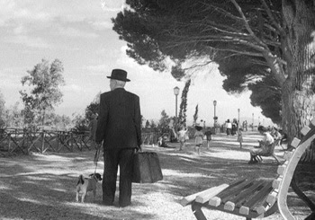 Image result for umberto d