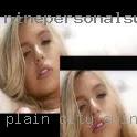 Backyard Discovery Tucson Cedar Swing Set Manual